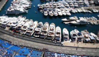 #12STRangeFacts About Monaco