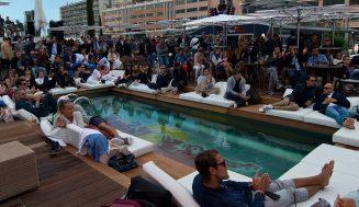 Monaco Cocktail Club has found its winners