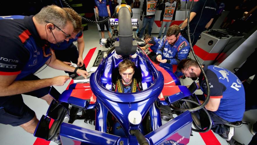 Megalopoli Racing 20