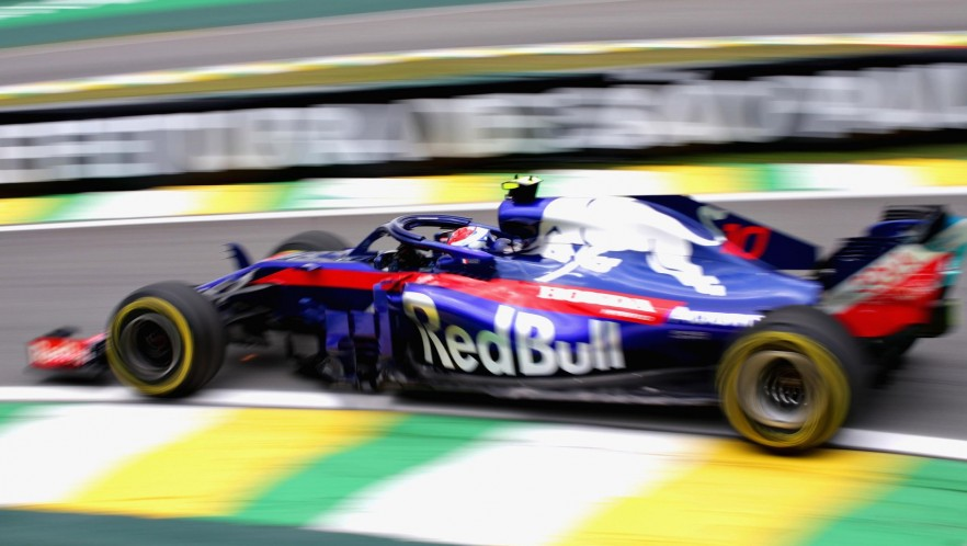 Megalopoli Racing 16