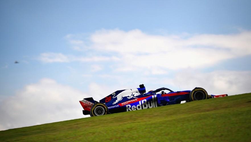 Megalopoli Racing 8