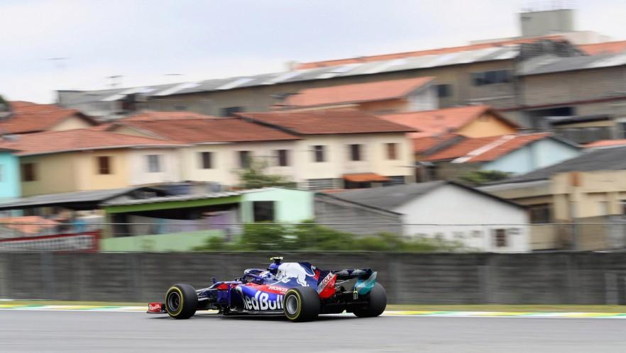 Megalopoli Racing 4