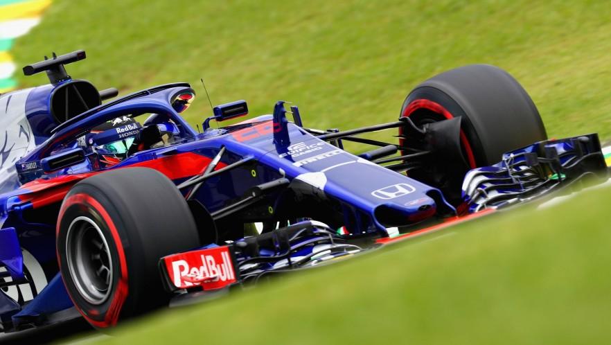 Megalopoli Racing 15
