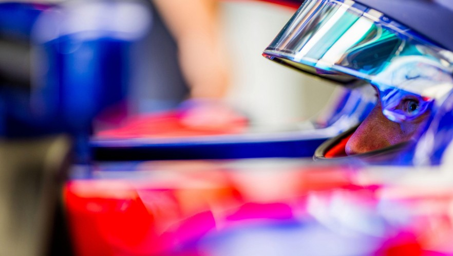 Megalopoli Racing 30