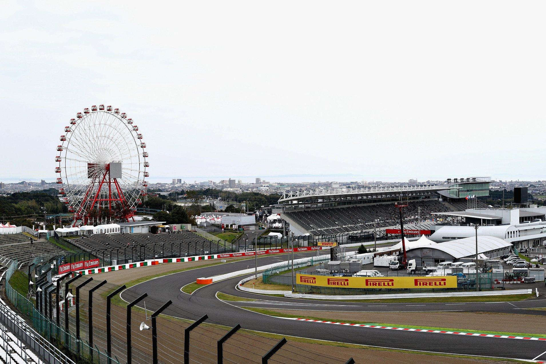 2017 JAPANESE GP – GALLERY 11