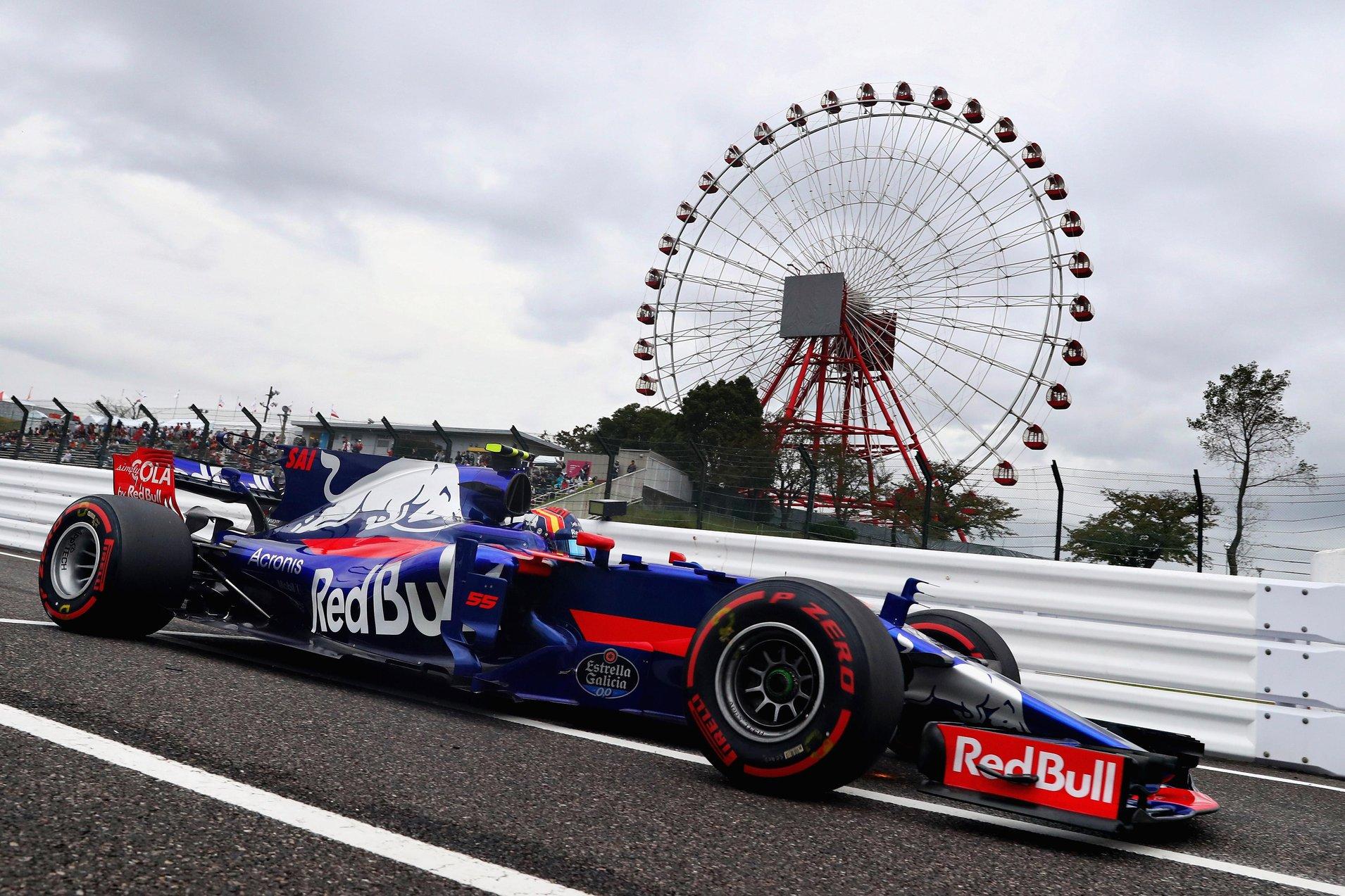 2017 JAPANESE GP – GALLERY 34