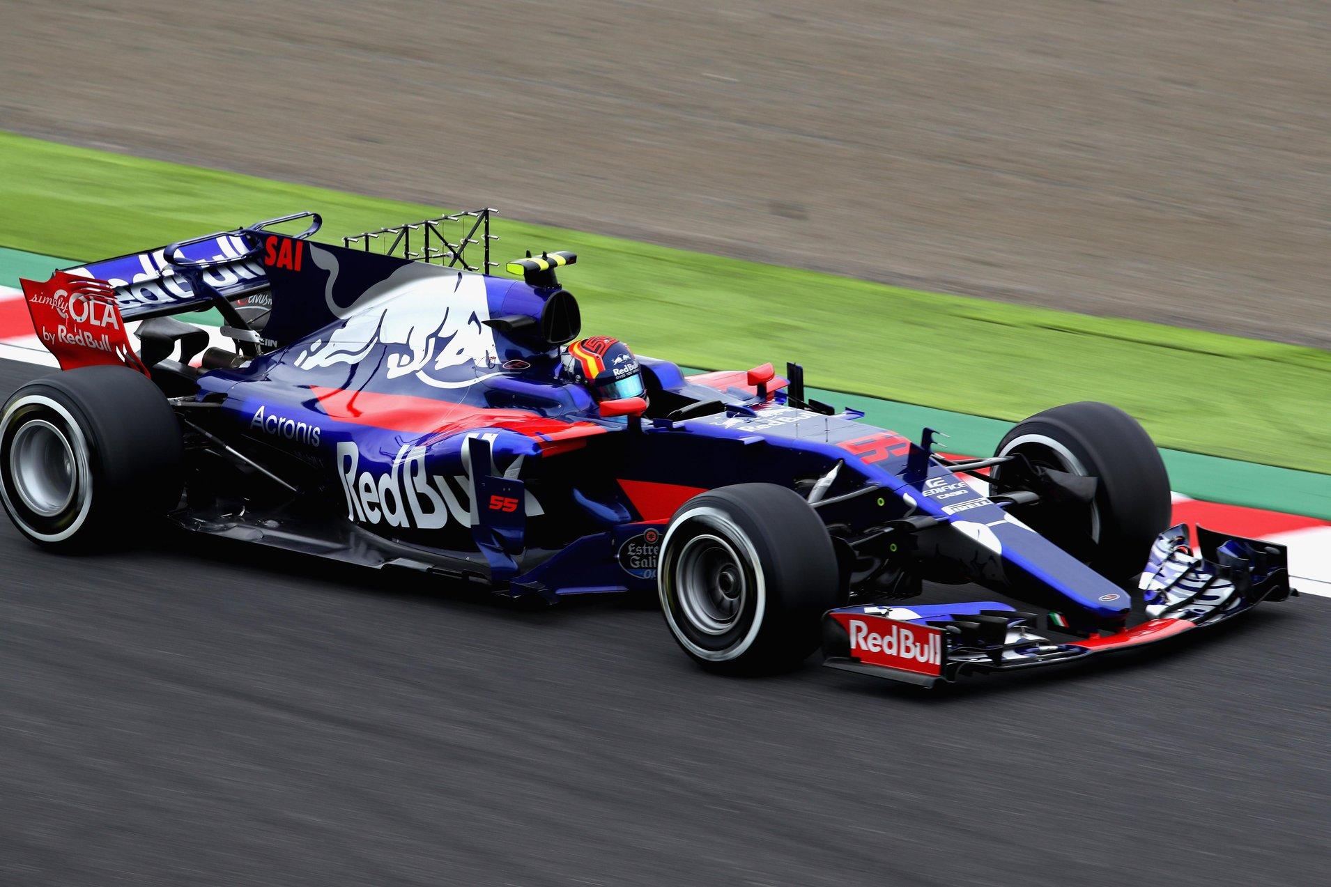 2017 JAPANESE GP – GALLERY 20