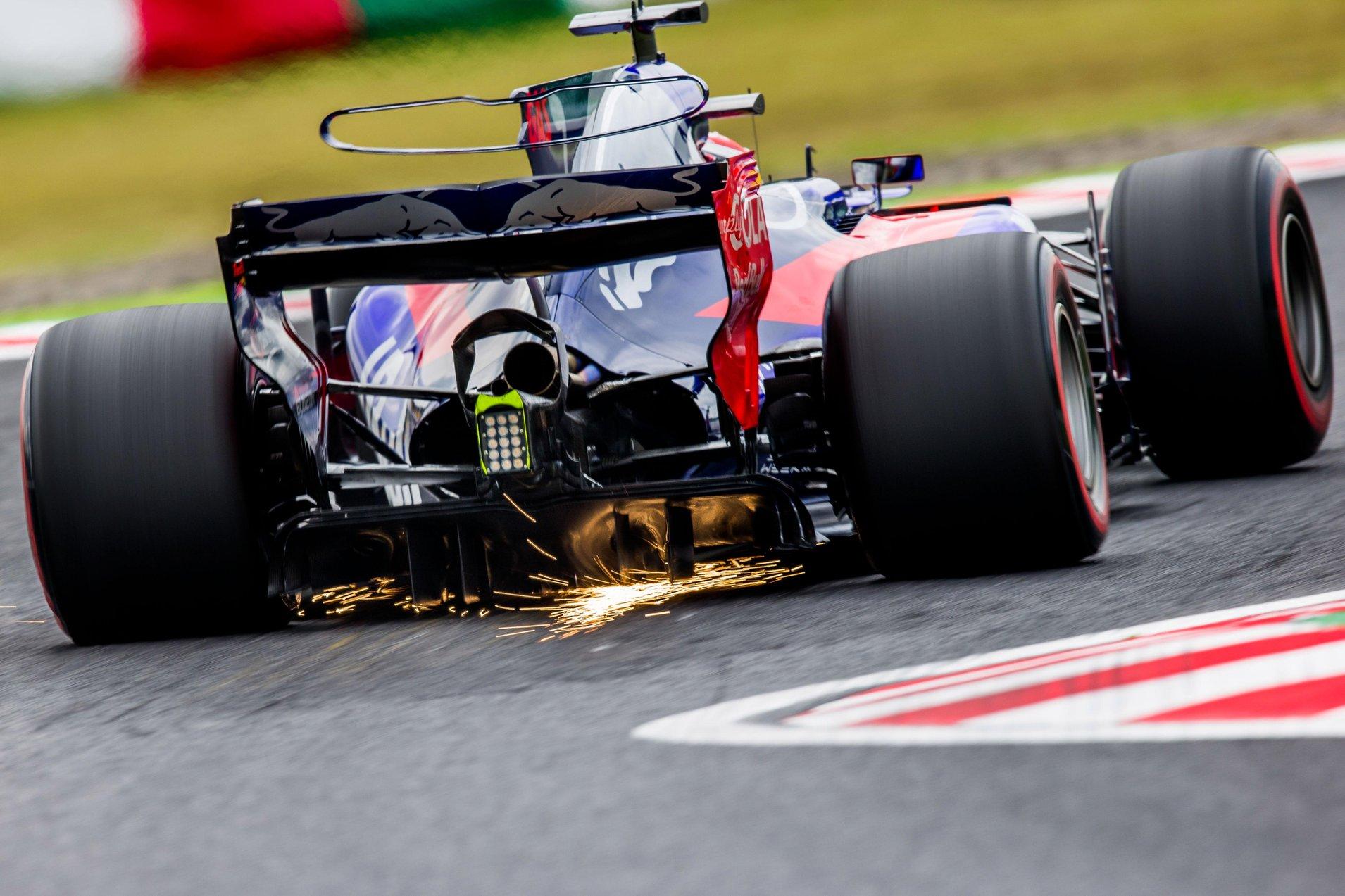 2017 JAPANESE GP – GALLERY 31