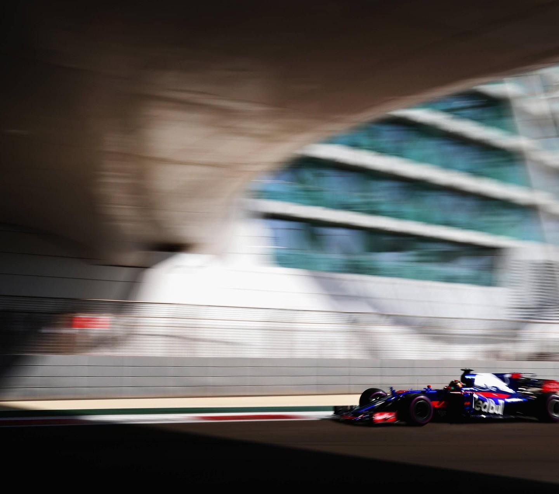 GP ABU DHABI 2017 – GALLERY 30