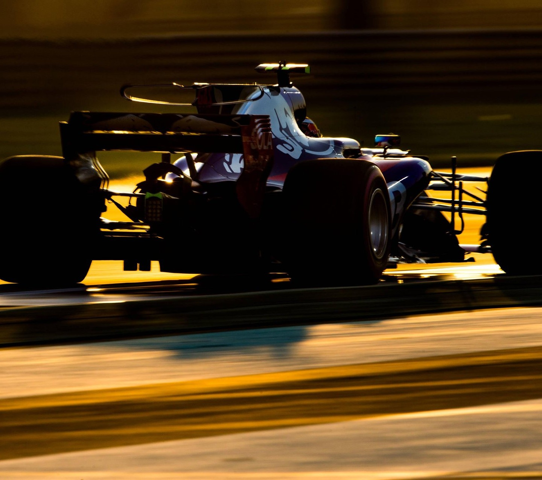 GP ABU DHABI 2017 – GALLERY 3