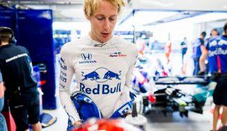Russian GP – Garage Playlist