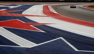 USA Grand Prixview