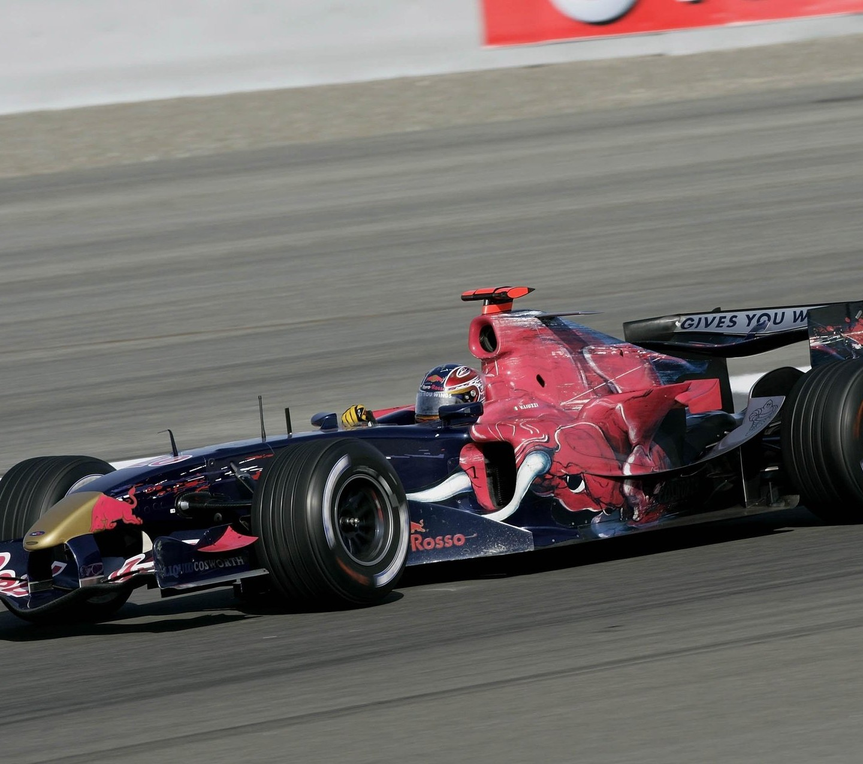 GP DEL BAHRAIN 2006 5