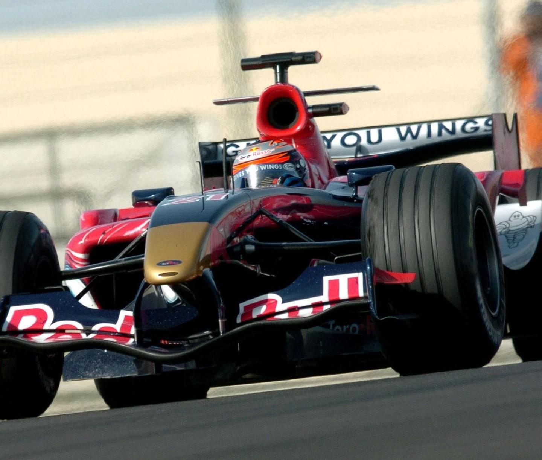 GP DEL BAHRAIN 2006 3