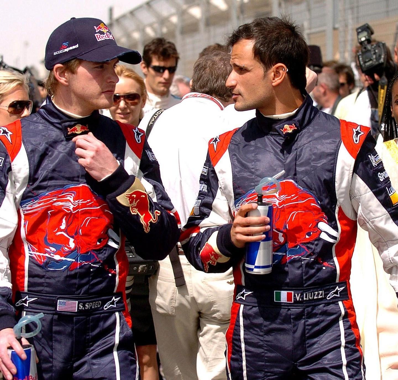 GP DEL BAHRAIN 2006 2