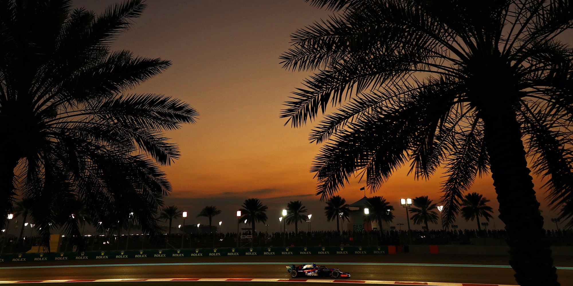 GP Abu Dhabi 2019 – Gallery 22