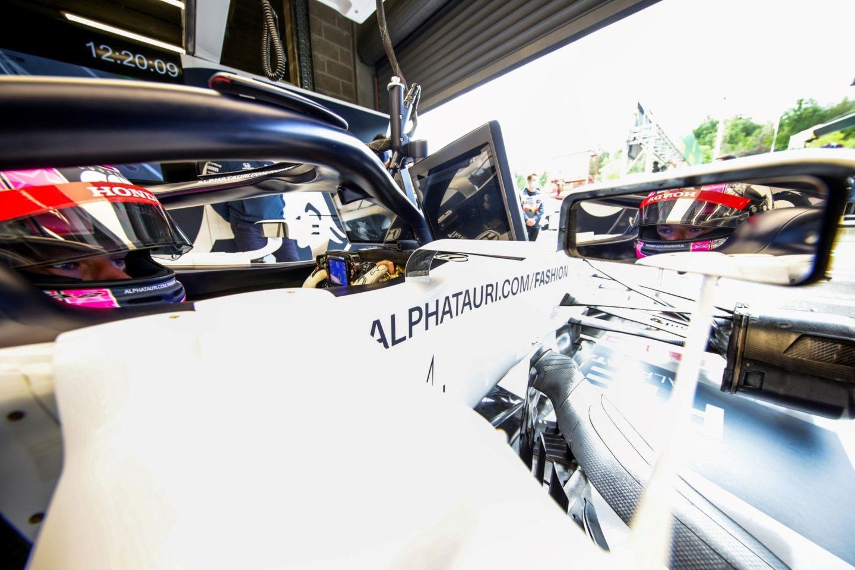 Belgian GP 2020 – Gallery 13