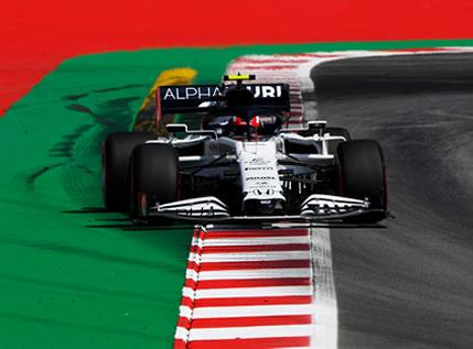 GP Spagna 2020 – Qualifiche