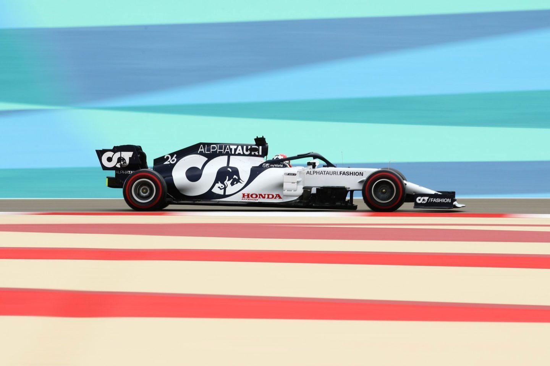 GP Bahrain 2020 – Gallery 21