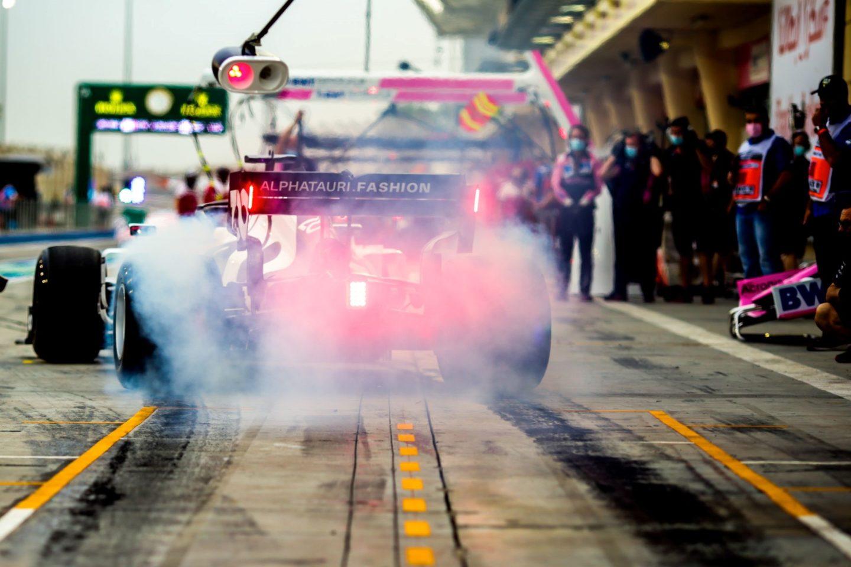 GP Bahrain 2020 – Gallery 9