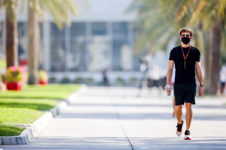 GP Bahrain 2020 – Gallery 2