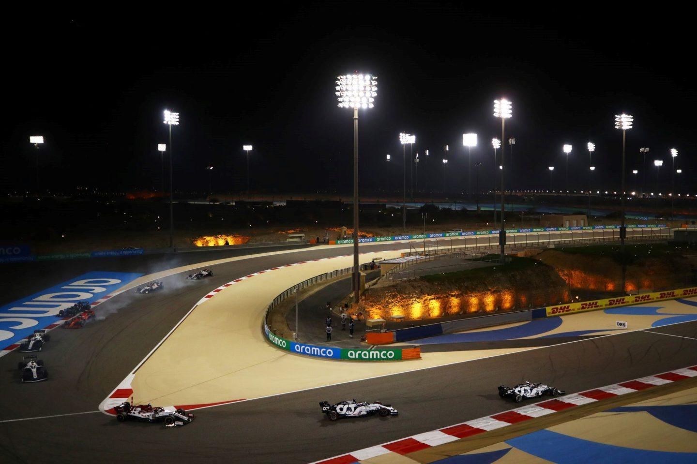 GP Bahrain 2020 – Gallery 31