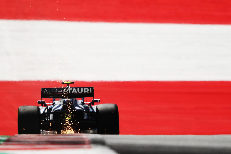 2020 Formula 1 Season – Gallery 1
