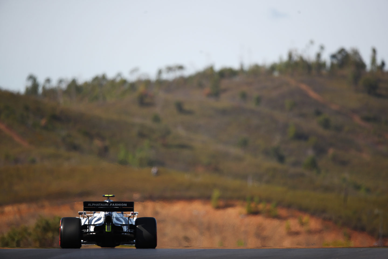 2020 Formula 1 Season – Gallery 26