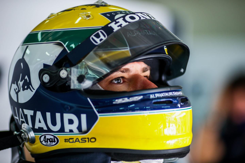 2020 Formula 1 Season – Gallery 29