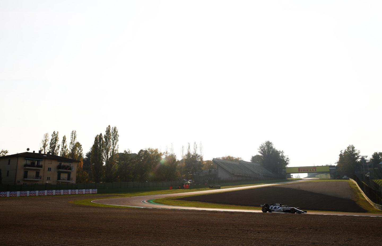 2020 Formula 1 Season – Gallery 30
