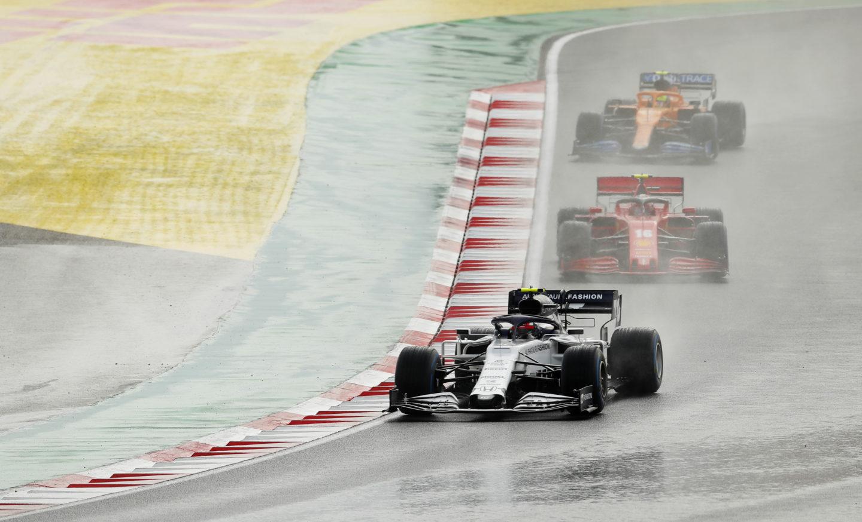 2020 Formula 1 Season – Gallery 34