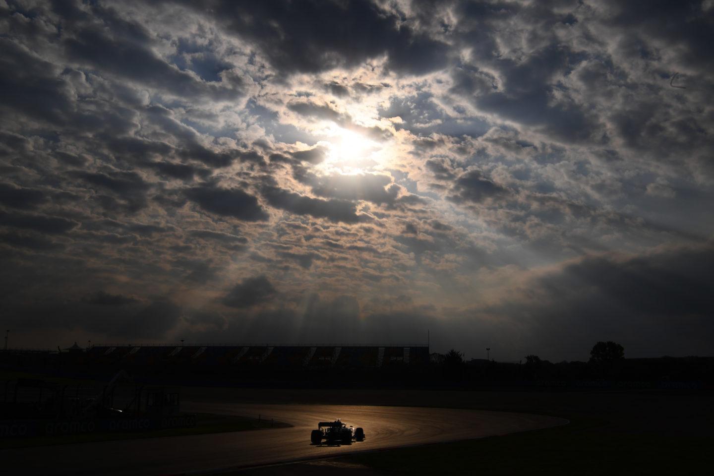 2020 Formula 1 Season – Gallery 36