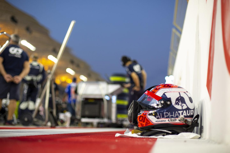 2020 Formula 1 Season – Gallery 37