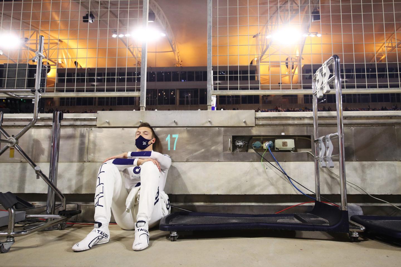 2020 Formula 1 Season – Gallery 40
