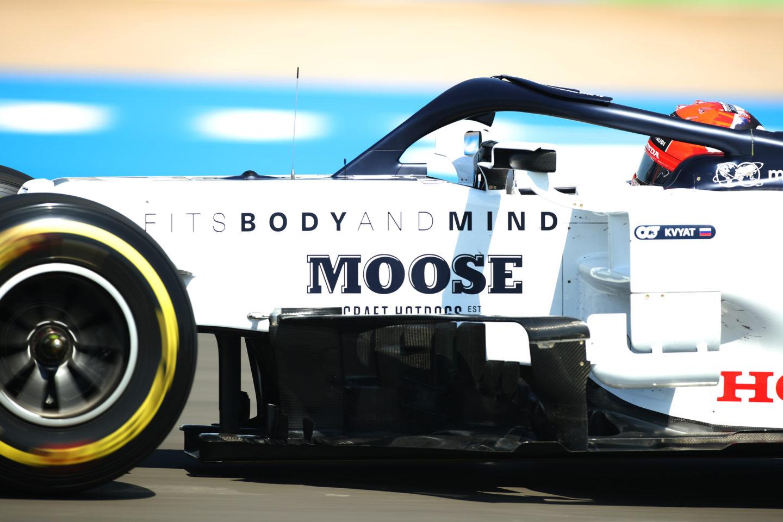 2020 Formula 1 Season – Gallery 6