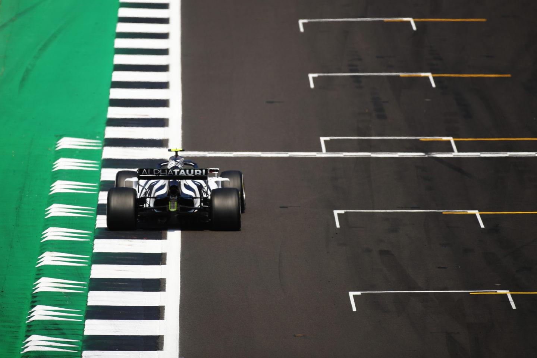 2020 Formula 1 Season – Gallery 7