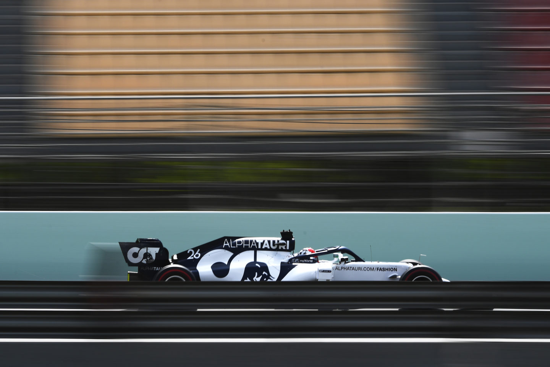 2020 Formula 1 Season – Gallery 10
