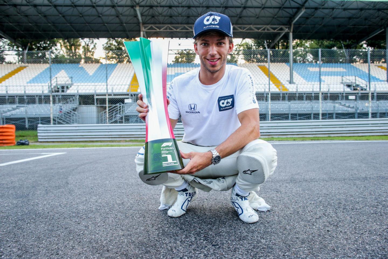 2020 Formula 1 Season – Gallery 13