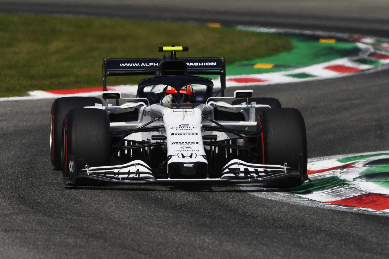 2020 Formula 1 Season – Gallery 15