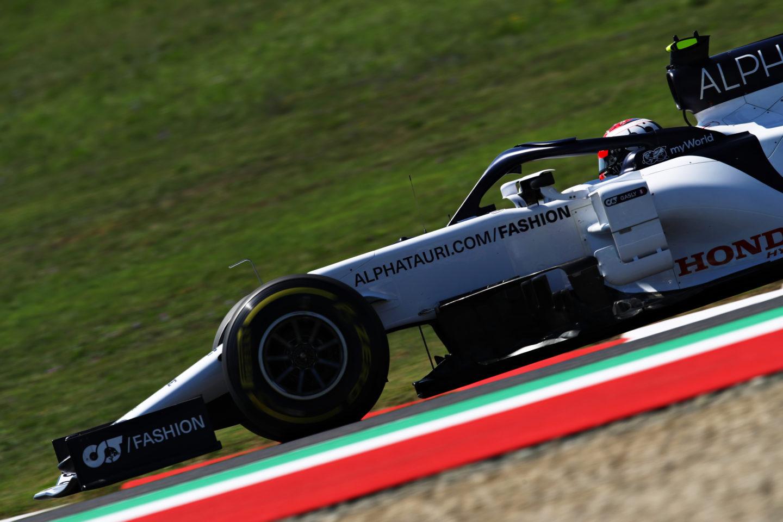2020 Formula 1 Season – Gallery 18