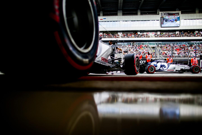 2020 Formula 1 Season – Gallery 21