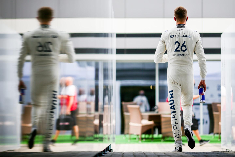 2020 Formula 1 Season – Gallery 22
