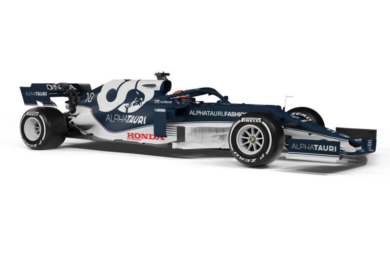 【RDS WF01TR AT01】伊藤智也選手が使用するAT01リバリーの車いすレーサー! 1