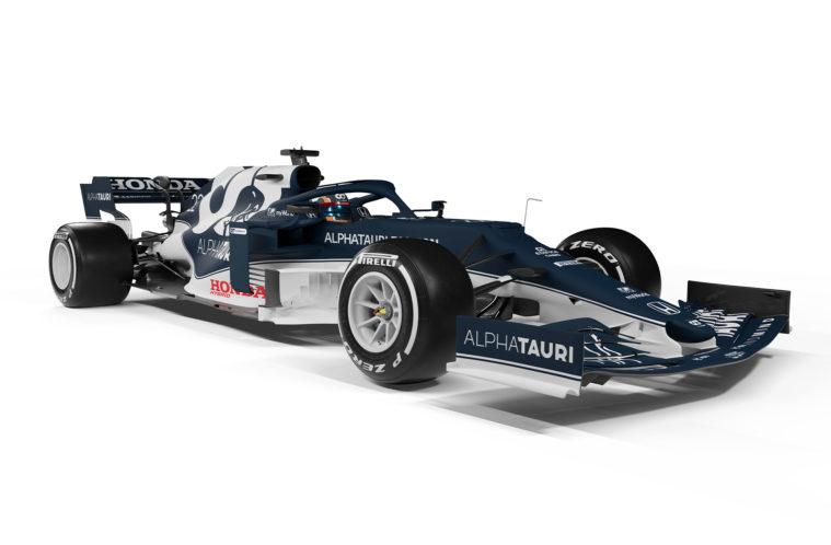 【RDS WF01TR AT01】伊藤智也選手が使用するAT01リバリーの車いすレーサー! 3