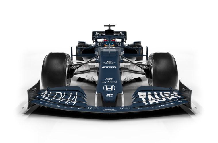 【RDS WF01TR AT01】伊藤智也選手が使用するAT01リバリーの車いすレーサー! 2
