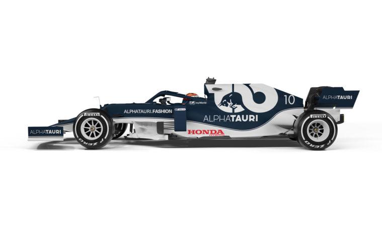 【RDS WF01TR AT01】伊藤智也選手が使用するAT01リバリーの車いすレーサー! 4
