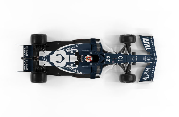 【RDS WF01TR AT01】伊藤智也選手が使用するAT01リバリーの車いすレーサー! 5