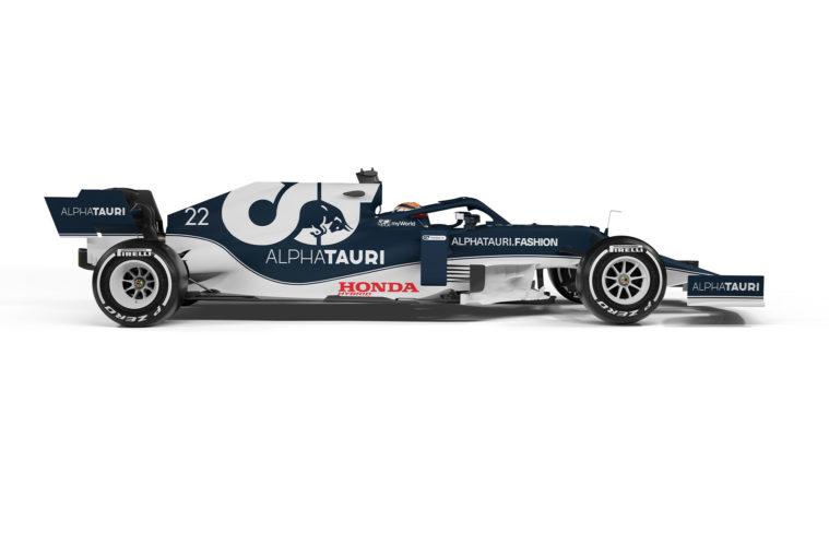 【RDS WF01TR AT01】伊藤智也選手が使用するAT01リバリーの車いすレーサー! 6