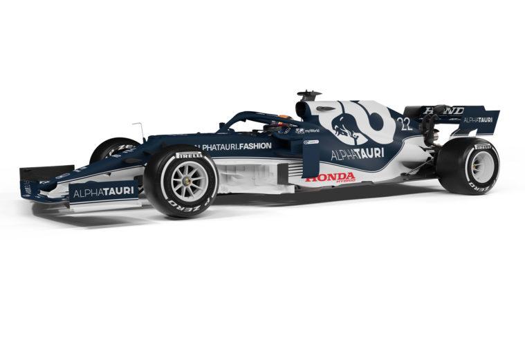 【RDS WF01TR AT01】伊藤智也選手が使用するAT01リバリーの車いすレーサー! 8