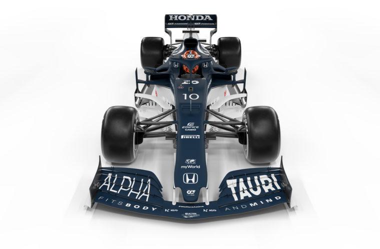 【RDS WF01TR AT01】伊藤智也選手が使用するAT01リバリーの車いすレーサー! 9